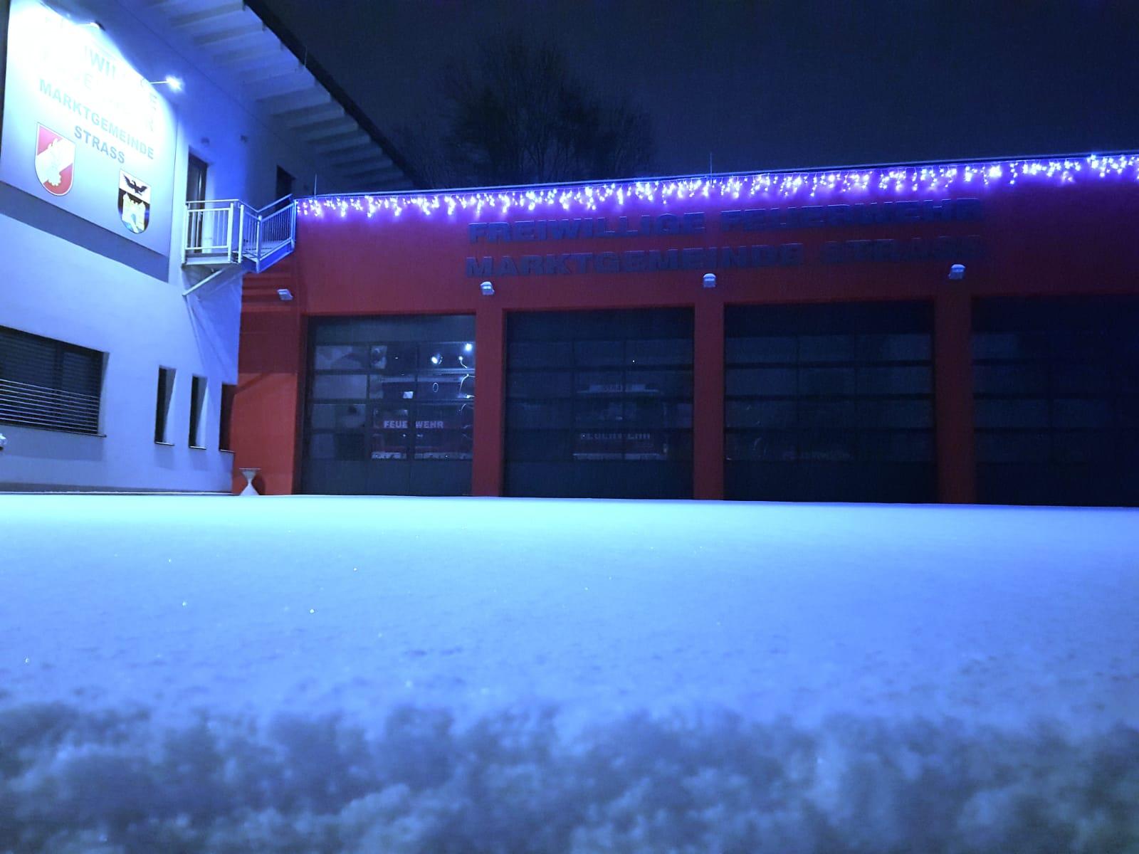 Rüsthaus_im_Schnee