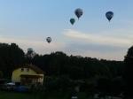 k640_2013-06-18-ballon