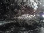 k640_2012-10-29_04-51-12