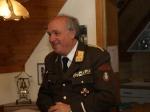 BR Herbert Vorauer