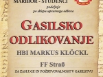 k800_mb-studenci