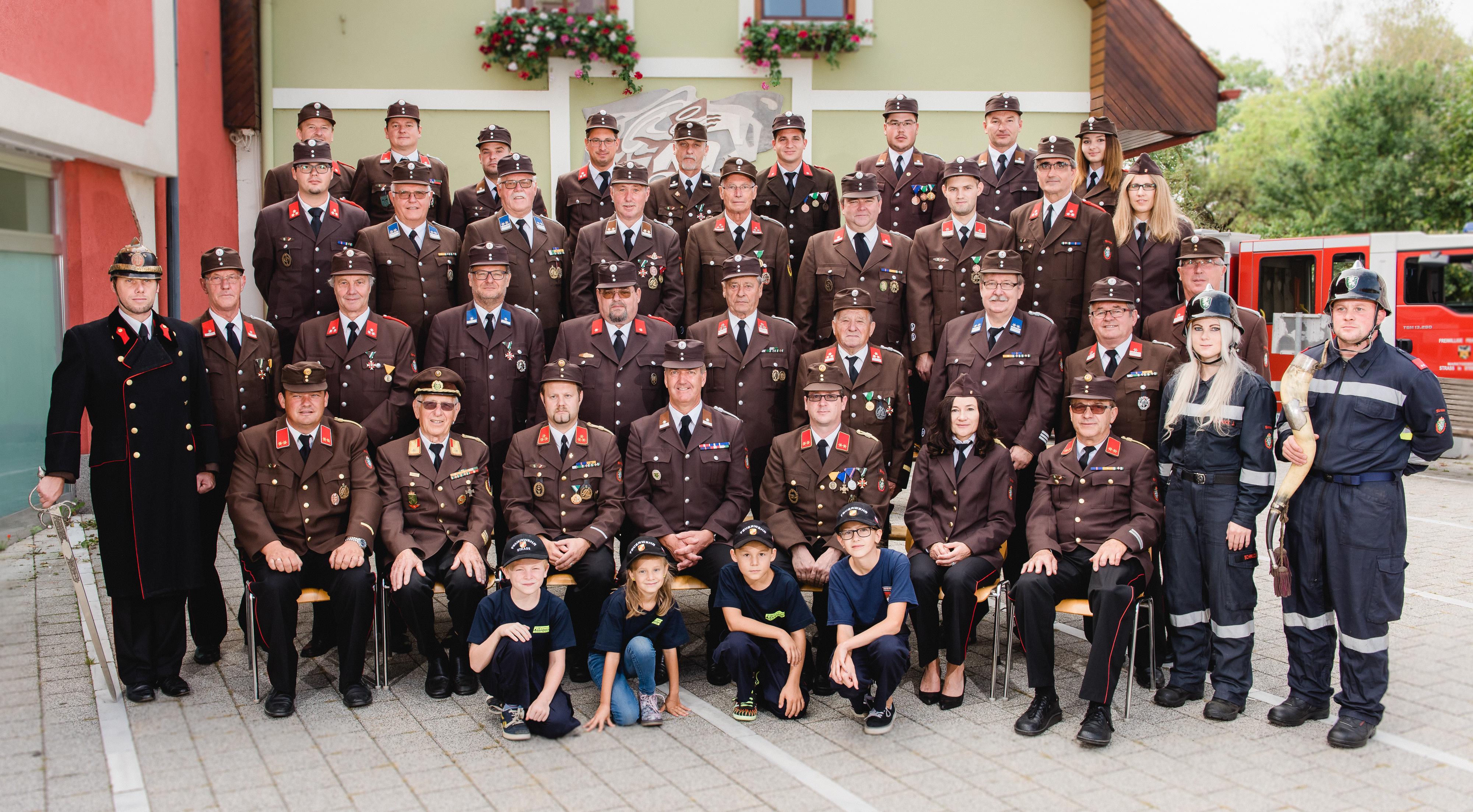 Originalbild unter: http://rupertrauch.fotograf.de/photo/57d5dc50-d1c8-43eb-9af0-426b0a61927c