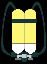 breathing-apparatus